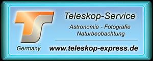 TS Teleskop-Service Ransburg