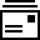 Logo Briefumschlag