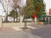 Sekundarschule, Burgstr. 16, D-06385 Aken