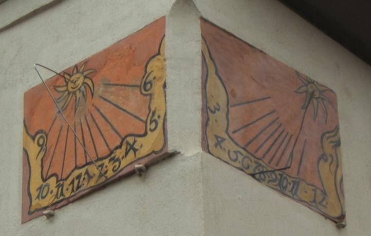 Rathaus Allstedt, D-06542 Allstedt