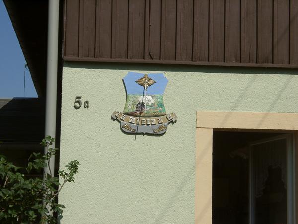 Altenberger Str. 5a, D-01773 Altenberg, OT Kurort Kipsdorf