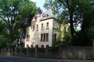 Parkstr. 4, D-04600 Altenburg