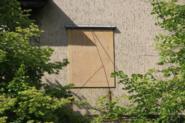 Hausweg 7, D-04600 Altenburg