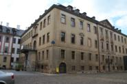 Schloß Altenburg, D-04600 Altenburg