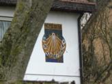 Grenzstr. 21, D-91522 Ansbach
