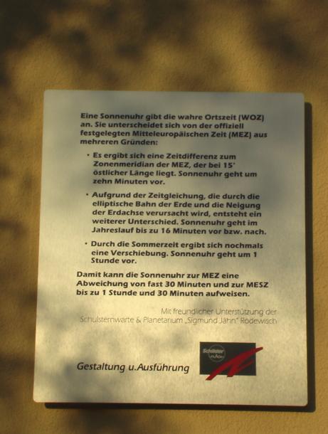 Friedensring 26, D-08209 Auerbach