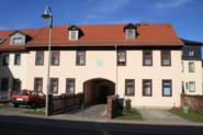 Untere Mauergasse 37-39, D-07422 Bad Blankenburg
