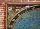 Ptolemeus