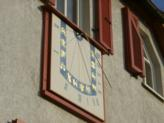 Witzlebenweg 6, D-06231 Bad Dürrenberg