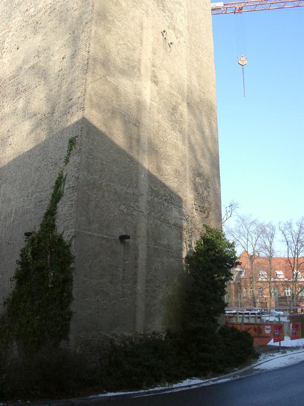 04924 Brandenburg Bad Liebenwerda