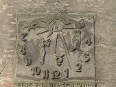 Lubwartturm, Dresdener Str., D-04924 Bad Liebenwerda (76,5 KB)