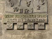 Lubwartturm, Dresdener Str., D-04924 Bad Liebenwerda (80,1 KB)