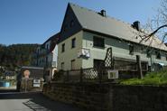 Elbweg 6, D-01814 Bad Schandau OT Krippen