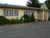 Schule (School), Friedrich-Gottlob-Keller-Str. 39, D-01814 Bad Schandau OT Krippen