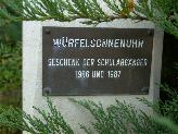 Schule (School), Friedrich-Gottlob-Keller-Str. 39, D-01814 Bad Schandau OT Krippen)