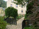 Bächelweg 14, D-01814 Bad Schandau OT Krippen