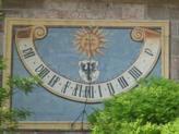 Marienkirche, D-91438 Bad Windsheim