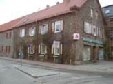 Ludwig-Bechstein-Apotheke, Dahlenwarslebener Str., D-39179 Barleben
