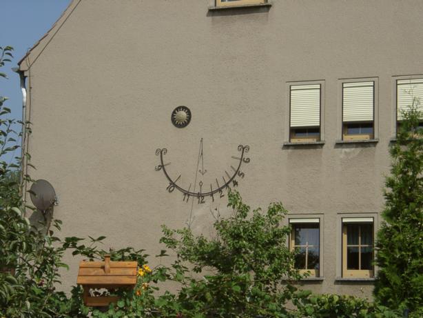 Löhrstr. 12, D-02625 Bautzen