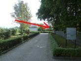 "Sternwarte ""Johannes Franz"", Czornebohstr. 82, D-02625 Bautzen"
