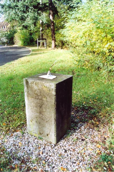 Waldschluchtpfad 27, 14089 Berlin - Spandau