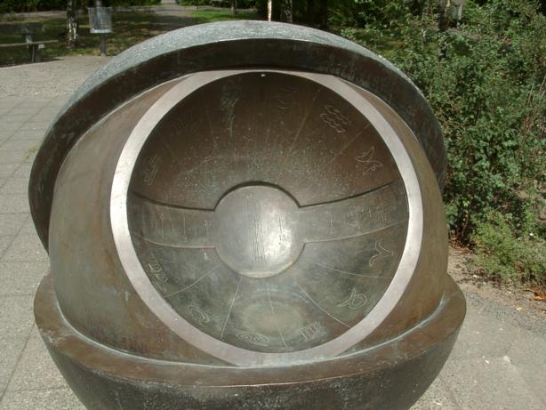 Michael-Bohnen-Ring 53, 12057 Berlin - Neuköln