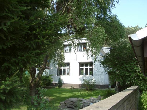 Straße 52a Nr. 55, D-13158 Berlin - Pankow