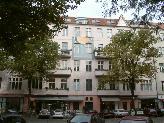 Grolmanstr. 53/54, 10623 Berlin