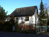 Laubs�ngerweg 35, 12351 Berlin - Neuk�lln