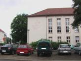 Schule, Große Leege-Str. / Werneuchener Str., D-13055 Berlin - Hohenschönhausen