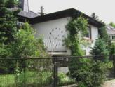 Prignitzstr. 76 / Oeseler Str., D-12683 Berlin - Marzahn