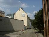 Waisenstr. 28 A, Waisenhaus, D-10179 Berlin - Mitte
