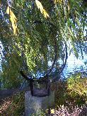 Luisenhain, Uferpromenade an der Dahme, 12555 Berlin - K�penick