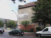 Mühlenstr./Breite Str., D-13187 Berlin - Pankow