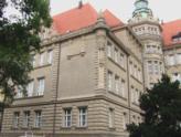 Schule, Görschstr. 44, D-13187 Berlin - Pankow