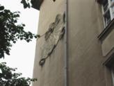 Schule, Kissingenstr. 12, D-13189 Berlin - Pankow
