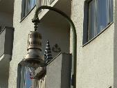 L�neburger Str. 23, 10557 Berlin - Tiergarten