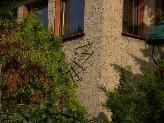 Alpenrosensteig 91, 12437 Berlin - Treptow
