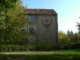 Schule am Pl�nterwald, Willi-S�nger-Str. 1, 12437 Berlin - Treptow