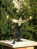 Silbergrasweg 50, 12439 Berlin - Treptow