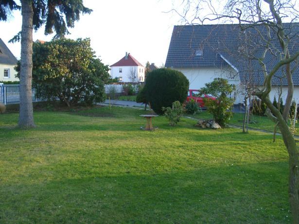 Nordstr. 25, D-02994 Bernsdorf