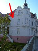 Wilhelmsdorfer Str. 85, D-14776 Brandenburg