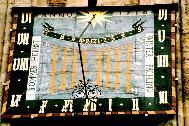 Dom St. Blasii, Turm, Domplatz, D-38100 Braunschweig (118 KB)