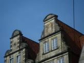 Ratsapotheke, Am Markt 11, D-28195 Bremen