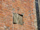 St. Petri-Dom, Domhof, D-28195 Bremen
