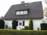 Alten Eichen 46, D-28359 Bremen