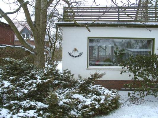 38465 Niedersachsen - Brome