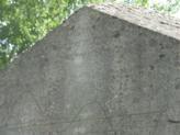 Kopernikus-Schule, Andreassteig, D-18246 Bützow