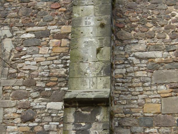 Kirche unserer lieben Frau, Berliner Str., D-39288 Burg