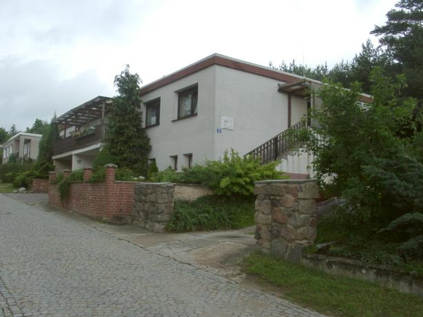 Galgenberg 12, D-17094 Burg Stargard